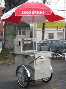 800-buy-cart-201-series