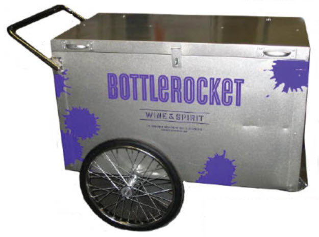 800-buy-cart-tri-cart