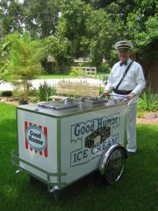 800 buy cart v ddicp ice cream cart