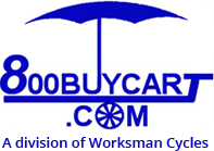 800 Buy Cart