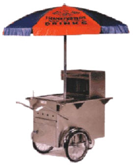 800-buy-cart-model-200-The-Original-New-York-City-Hot-Dog-Cart