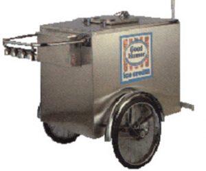 800-buy-cart-v-ICP