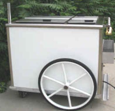 800-buy-cart-model-v-m94-iip