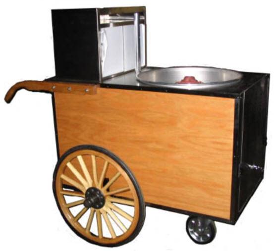 800 Buy Cart Cotton Candy Cart 800 Buy Cart