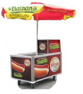 800-but-cart-5030-hot-dog-cart