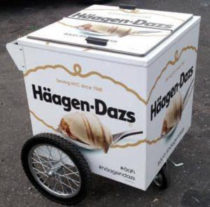 800-Buy-Cart-cube-branded