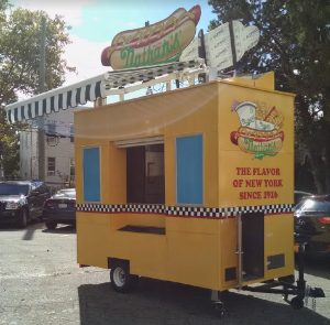 Buy A Food Truck >> Food Trucks Trailers And Mobile Kitchens Archives 800 Buy