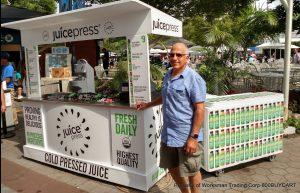 800-buy-cart-custom-kiosk