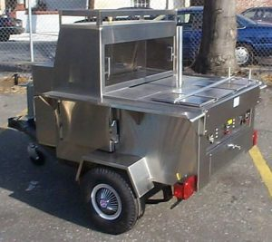 800-buy-cart-model-t-340-stainless-steel-hot-dog-trailer