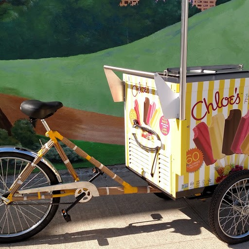 800 buy cart v mict ice cream tricycle