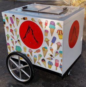 800-buy-cart-vm-90