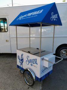 800 Buy Cart DDIP