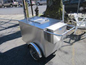 800 Buy Cart Dips